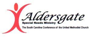 Aldersgate Special Needs