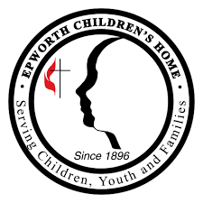 Epworth Children's Home