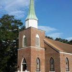 Midland Park United Methodist