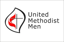 The United Methodist Men