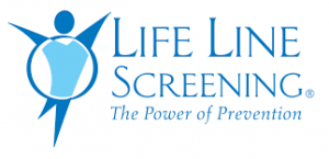 Life Line Health Screening