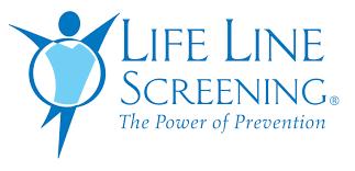 Life Line Health Screening