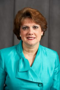 District Super.: Charleston District-The Rev. Dr. Sandra Stevens-Poirel
