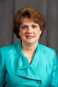 District Super.: Charleston District-The Rev. Dr. Sandra Stevens-Poirel