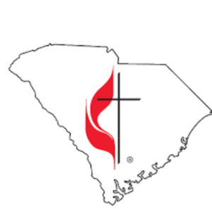The SC United Methodist Conference